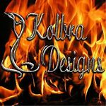 Kolbra Designs llc