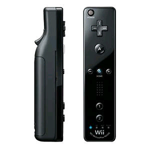 looking for wii motion plus controllers