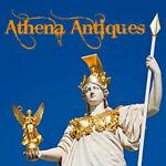 Athena Antiques
