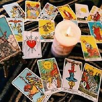 TAROT, PLAYING CARDS AND TURKISH COFFEE CUP READINGS $20
