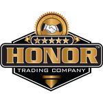 Honor Traders