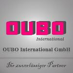 OUBO_SHOP