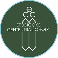 Vendors needed for ECC's Holiday MarketplaceCalling all artists