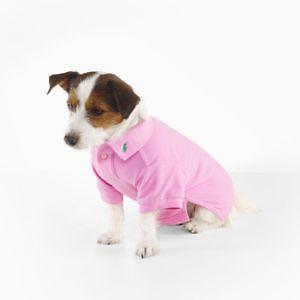 Ralph Lauren Dog Ebay
