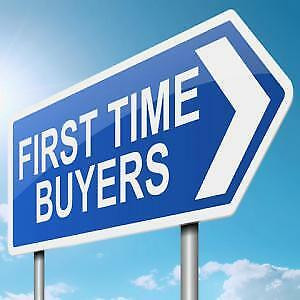 FREE first time home Buyers seminar - Learn what you need to