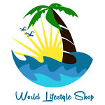 WORLD LIFESTYLE SHOP