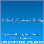 A Card_A_Holics Reality