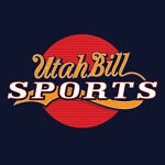 UtahBill Sports