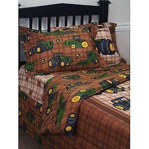 John Deere Gator >> John Deere Comforter | eBay