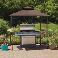 Grill gazebo - new in box