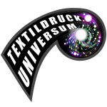 textildruck-universum
