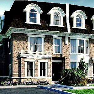 PRE CONSTRUCTION in high demand VAUGHAN
