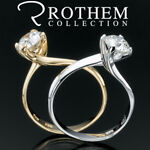 Rothem Collection USA