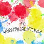 magicmoto99
