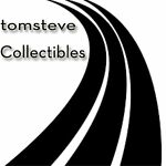 tomsteve Collectibles