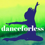 danceforless