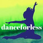 danceforless