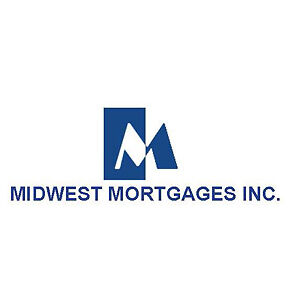 Midwest Mortgages – Calgary