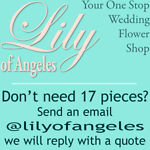 Lily of Angeles