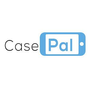 Case Pal