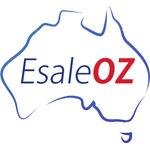 Esale Oz Store