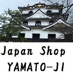 Japan Shop Yamato-ji