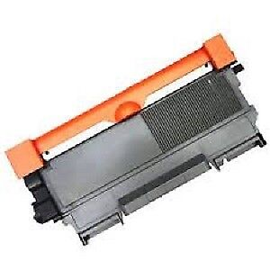 Brother Toner Cartridges TN-450