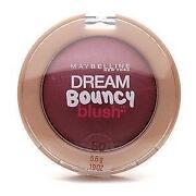 Maybelline Bouncy Blush