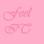 Feel-It