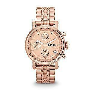 rose gold watches for women men new used rose gold boyfriend watches