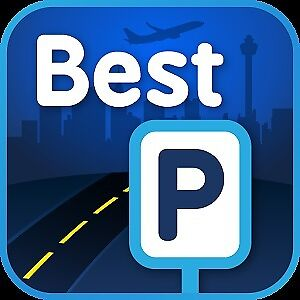 Parking during your trip + transport to the airport !!