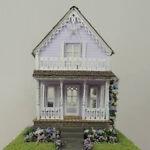 Cynthia Howe Miniatures