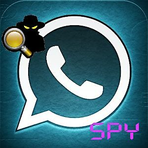 WhatsApp Hack Tool Download 2014 WhatsApp Spy Android iPhone PC