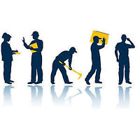 General Labourer Wanted for Moving and Warehouse Cleaning
