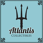 Atlantis Collectibles