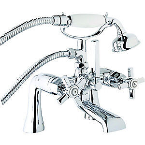Pretty Wickes Panama Bath Shower Mixer Tap In Chrome  New And Boxed  In  With Exquisite Wickes Panama Bath Shower Mixer Tap In Chrome  New And Boxed With Agreeable Doncaster Garden Centre Also What Attributes Of The Garden Pea Plant In Addition Garden Essentials Discount Code And Happy Garden Syston As Well As Map Welwyn Garden City Additionally Garden Birds Wallpaper By Louise Body From Gumtreecom With   Exquisite Wickes Panama Bath Shower Mixer Tap In Chrome  New And Boxed  In  With Agreeable Wickes Panama Bath Shower Mixer Tap In Chrome  New And Boxed And Pretty Doncaster Garden Centre Also What Attributes Of The Garden Pea Plant In Addition Garden Essentials Discount Code From Gumtreecom