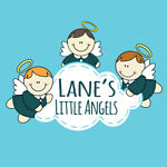 Lane's Little Angels