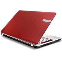 GateWay Laptop Intel D.Core-4GB-750GB HDD- Win8.1-HDMI (WELLAND)
