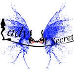 lady_vsecret
