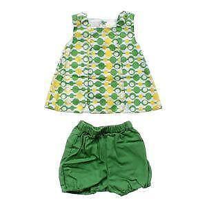 79c7cb75619 Strasburg Baby Dresses