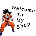 Amazing Fashion Shop