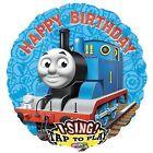 Thomas the Tank Engine Balloons