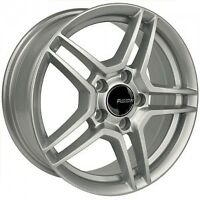Four 17 INCH RSSW RIMS FOR SALE (NEW)
