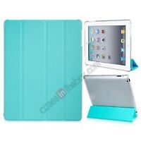 Flip Cover for ipad 2,3,4