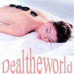 dealtheworld