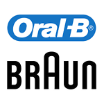 braun_oral-b_store