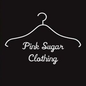 PinkSugarClothing