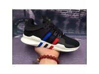 adidas Originals EQT shoes for sale!