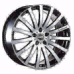 "4x 19"" brand new wheels HOT DEAL from $950!! Melbourne CBD Melbourne City Preview"