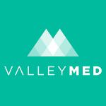 ValleyMed